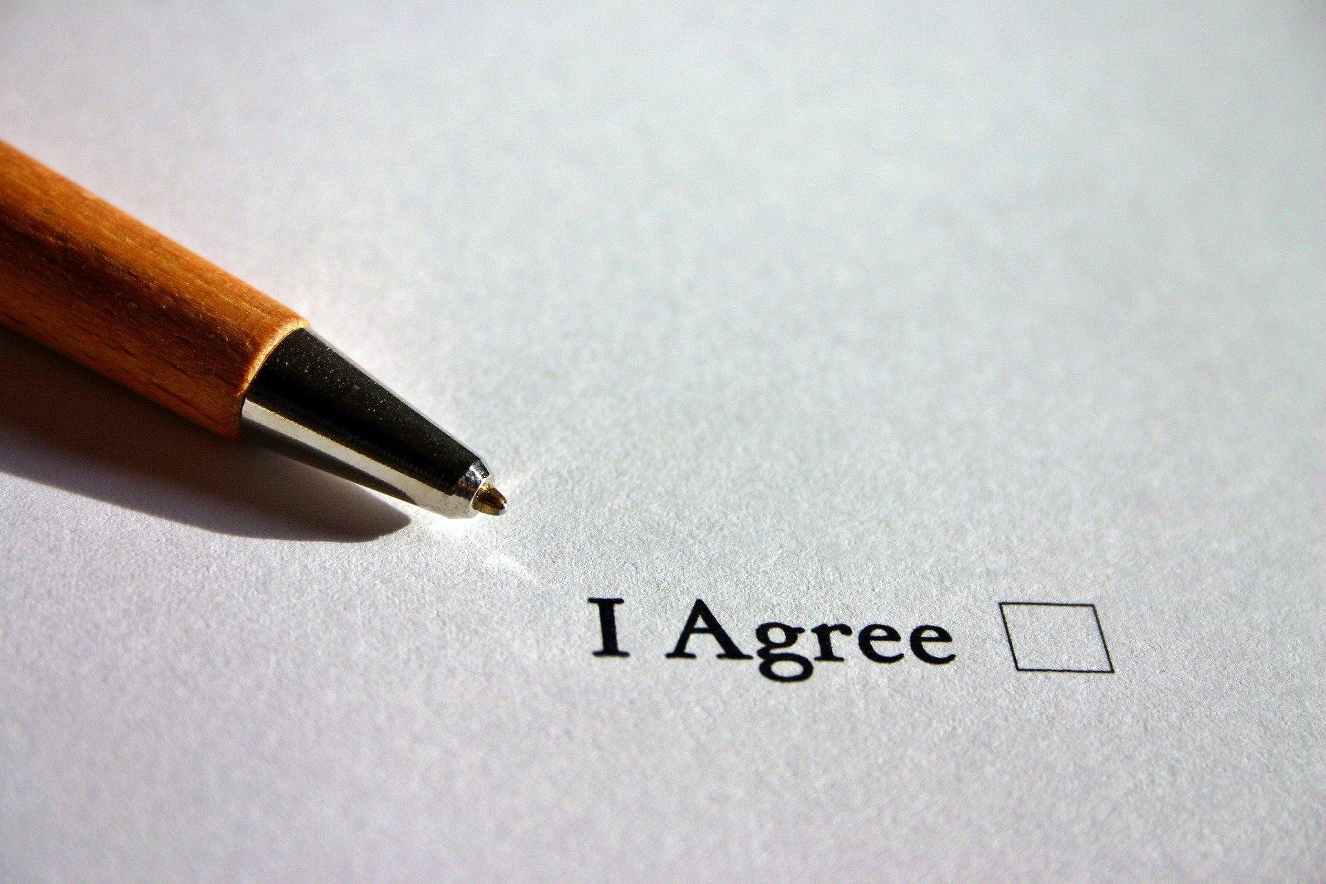 自由英作文の書き方を紹介